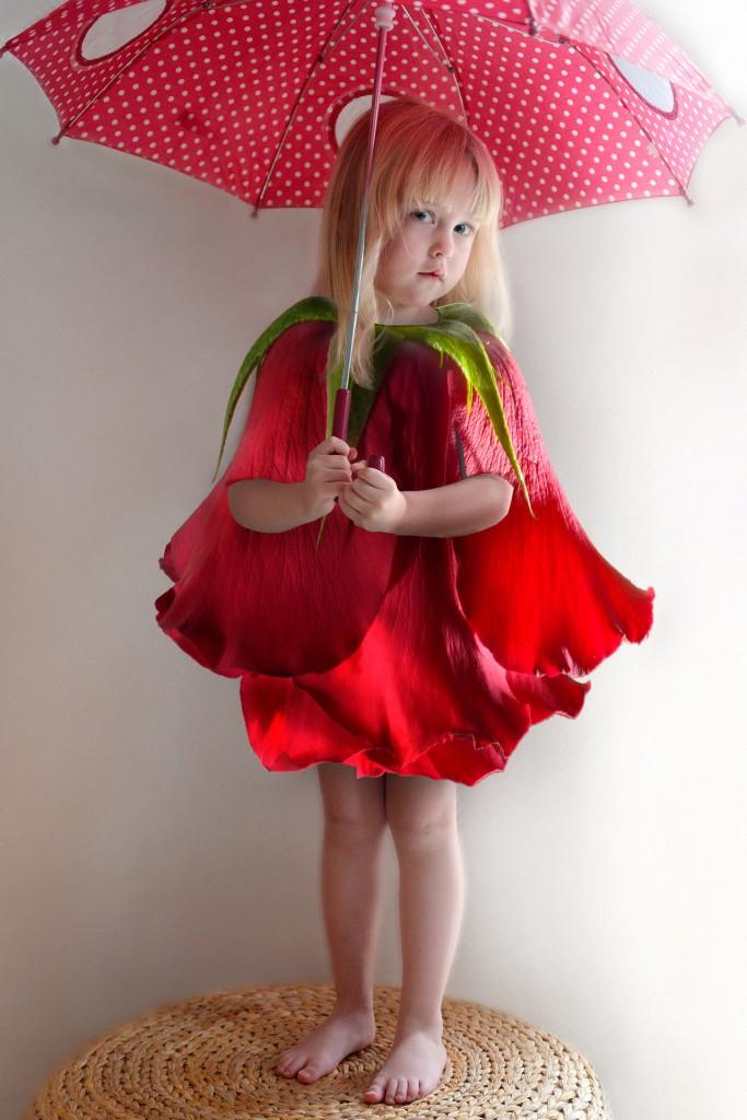 Chloe-robe-5c