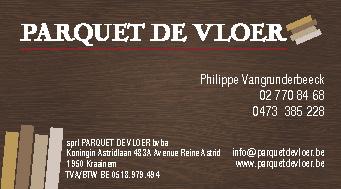 cartedevisite-wenge-parquetdevloer-2013