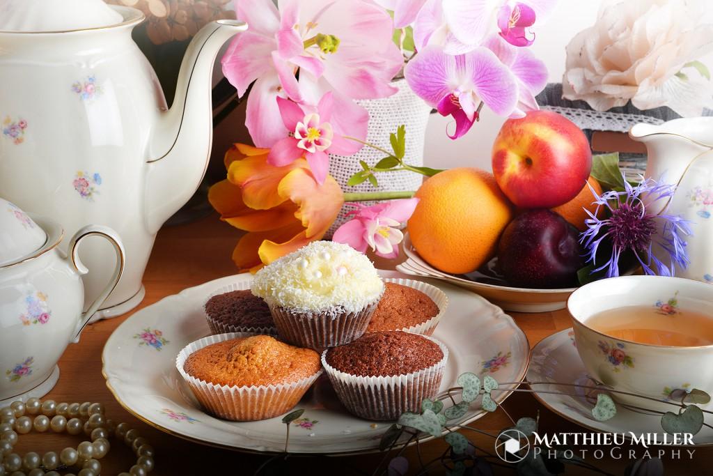 cupcake-miller-matthieu