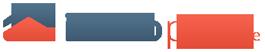 logo_immoprice