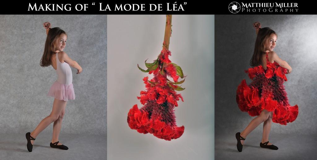 making-off-LamodedeLéa-Matthieu-Miller