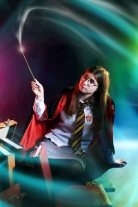 Marie-Potter-Web