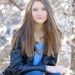julie (12)