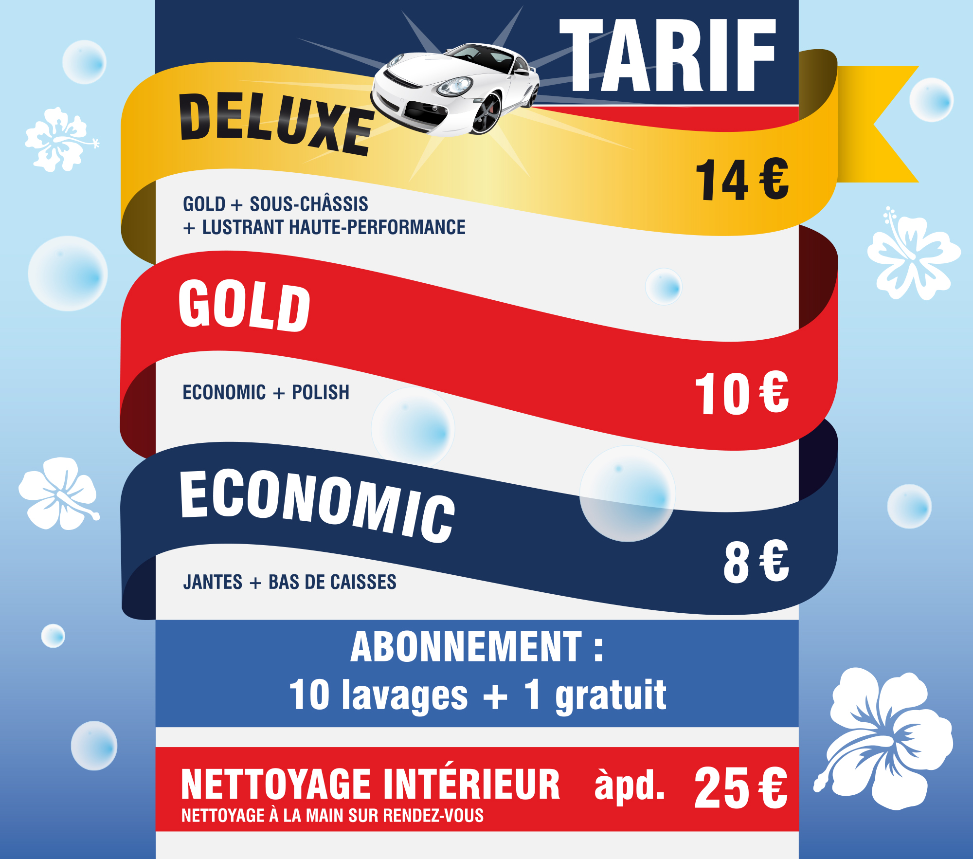 tarifs-1700x1500