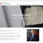 paul-muylaert-site