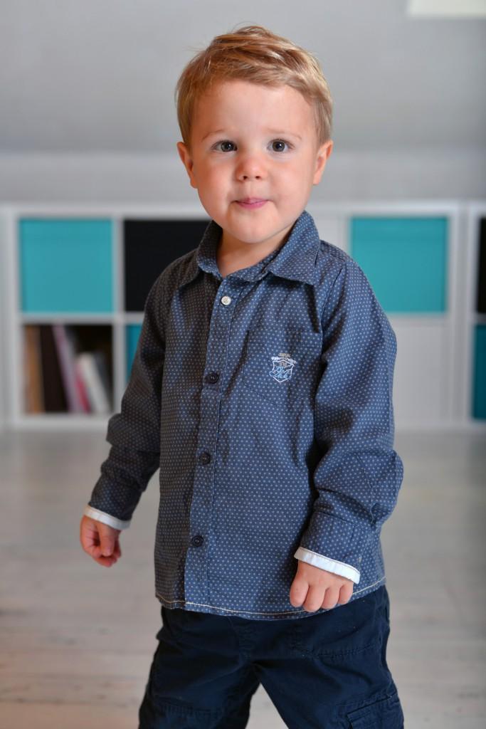 Photographie de bébé et enfants. Matthieu Miller Photographe à Braine-l'Alleud - Belgique. Studio mobile.