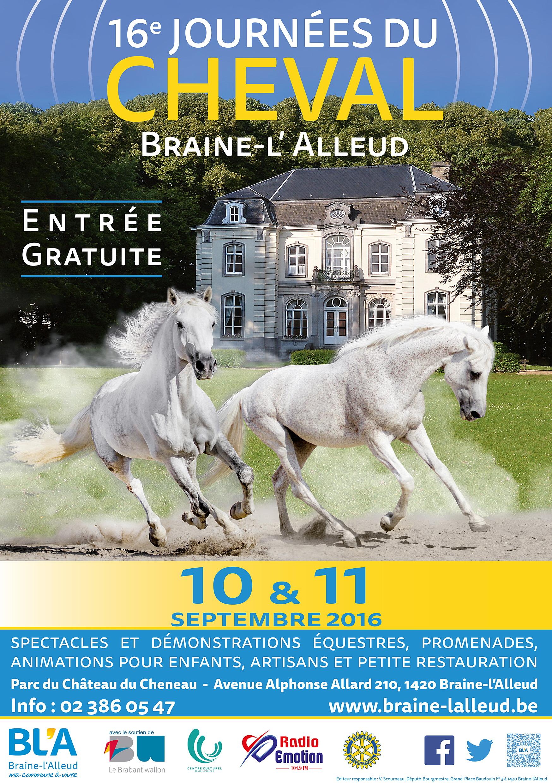 a5-web-cheval-2016