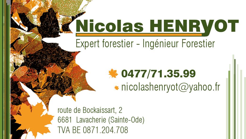 carte-de-visite-henryot-2013